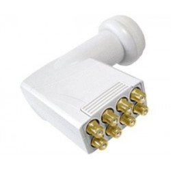 LNB SMART OCTO TO