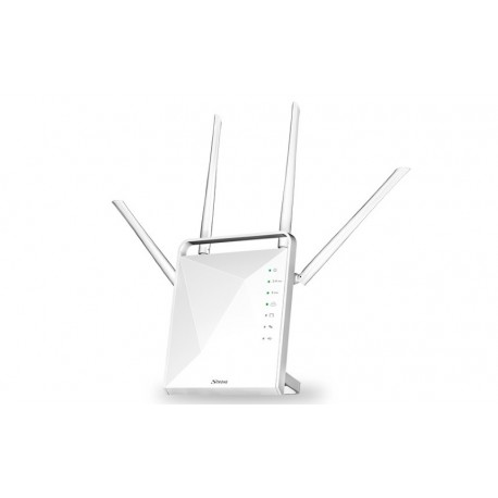 ROUTER WI-FI STRONG GIGABIT 1200