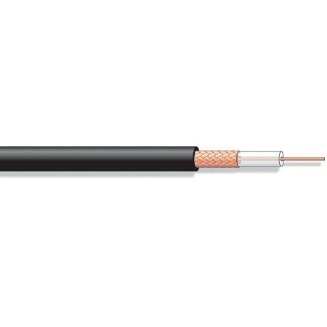 CABLE RG-58